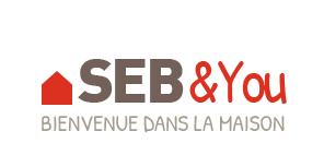 SEB&You